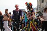 folsom-street-fair-2015-20