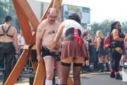 folsom-street-fair-2015-28