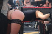 folsom-street-fair-2015-29