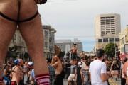 folsom-street-fair-2015-3