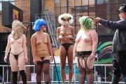 folsom-street-fair-2015-31