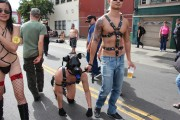 folsom-street-fair-2015-4