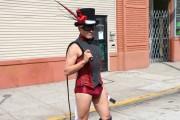 folsom-street-fair-2015-43