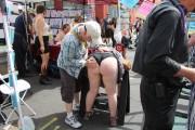 folsom-street-fair-2015-44