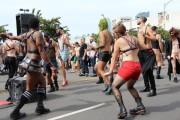 folsom-street-fair-2015-5