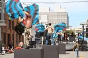 folsom-street-fair-2015-55
