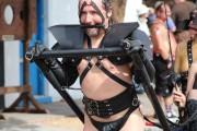 folsom-street-fair-2015-67