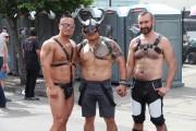 folsom-street-fair-2015-7