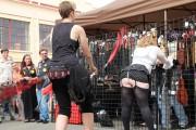 folsom-street-fair-2015-9