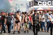 folsom-street-fair-2015-top-26