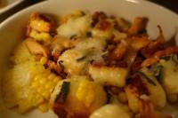 oro-restaurant-san-francisco-gnocchi