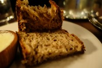 oro-restaurant-san-francisco-janes-bread