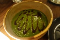 oro-restaurant-san-francisco-mint-zucchini-soup