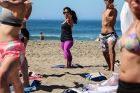 tony-eason-free-outdoor-yoga-outer-sunset-beach-10