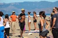 tony-eason-free-outdoor-yoga-outer-sunset-beach-hero-1