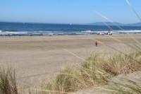 tony-eason-free-outdoor-yoga-outer-sunset-beach-hero-4