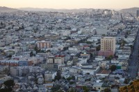 mission-district-from-bernal-heights