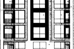 233-237-Shipley-Renderings-1