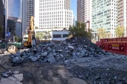250-Howard-Street-195-Beale-Street-Park-Tower-Construction-site-1
