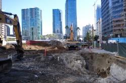 250-Howard-Street-195-Beale-Street-Park-Tower-Construction-site-2