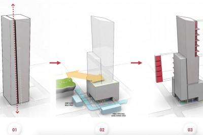 250-Howard-design-analysis