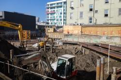 923-Folsom-Construction-2
