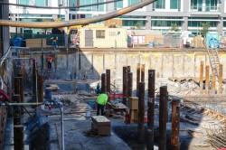 923-Folsom-Construction-4