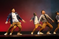 Hip-Hop-Festival-SF-2015-1up-crew-12