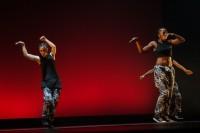 Hip-Hop-Festival-SF-2015-mixd-ingrdnts-45