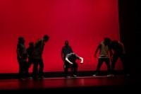 Hip-Hop-Festival-SF-2015-versa-style-dance-company-25