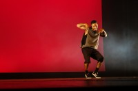 Hip-Hop-Festival-SF-2015-versa-style-dance-company-61