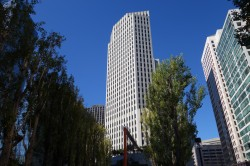 Providian-Financial Building-from-250-howard