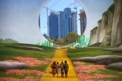 rincon-hill-emerald-city