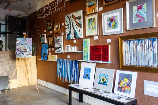 sf-open-studios-giorgio-landa-garage