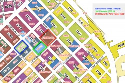 transbay-district-height-limit-map