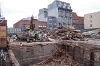 1545-Pine-Street-Construction-1