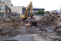 1545-Pine-Street-Construction-3