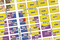 1545-Pine-Street-height-limits