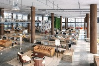 510-Townsend-Rendering-steelblue-interior-3