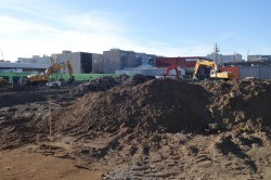510-Townsend-construction-site-2a