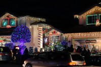 treeside-court-christmas-lights-2015-11