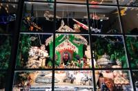 treeside-court-christmas-lights-2015-12