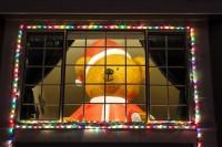 treeside-court-christmas-lights-2015-19