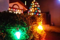 treeside-court-christmas-lights-2015-23