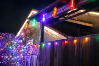 treeside-court-christmas-lights-2015-7