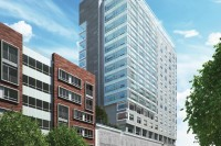 1000-Channel-Street-Mission-Bay-Hotel-Rendering-1