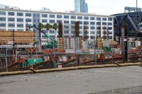 1000-Channel-Street-One-Mission-Bay-Construction-Update-4