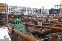 1000-Channel-Street-One-Mission-Bay-Construction-Update-5