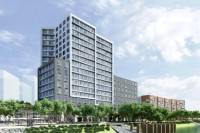 1000-Channel-Street-One-Mission-Bay-Rendering-4