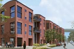 800-indiana-brick-facade